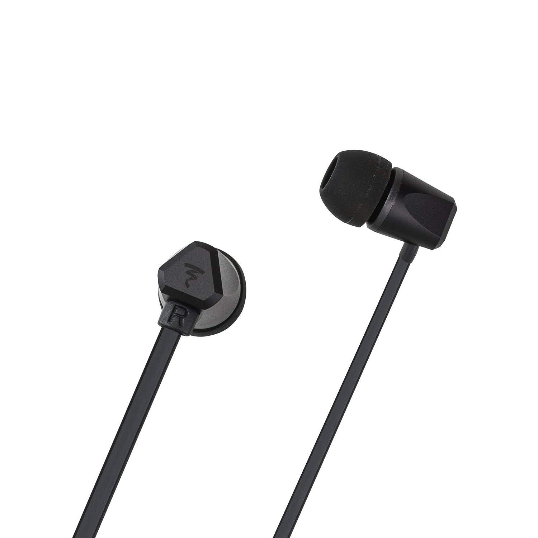 Focal Sense 100SI in-Ear Earphone (Black)