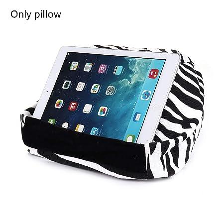 lailongp AU - Soporte de tablet para iPad y agenda ...
