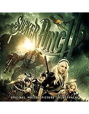 Sucker Punch (Original Motion Pictur E Soundtrack)
