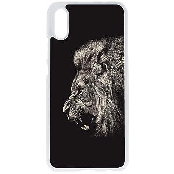 coque huawei p20 pro le roi lion