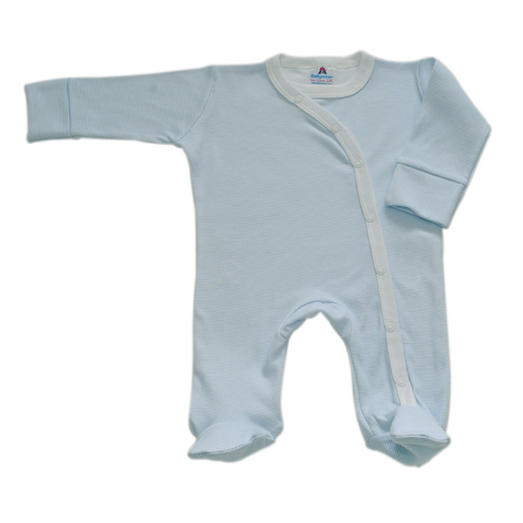 Outfits & Clothing Sets , Baby Boys 0-24m