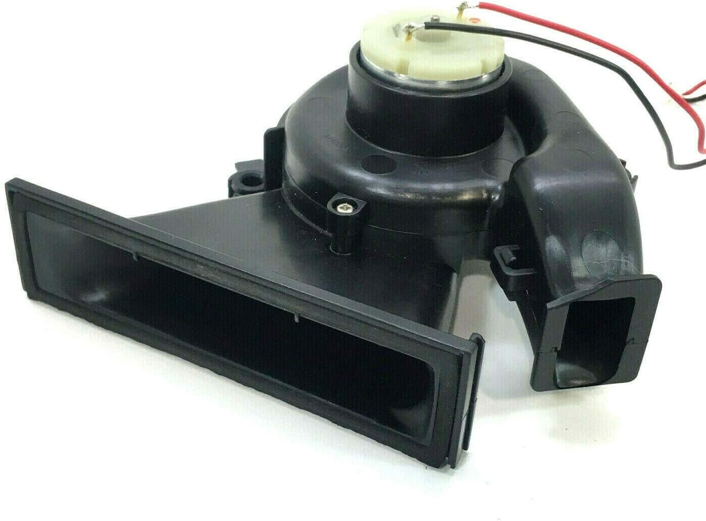 Shark Chassis//Motor//Main Unit for APEX DuoClean QU922QBL Vacuums