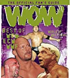 Wow: World of Wrestling: Best of WWF, WCW, Ecw