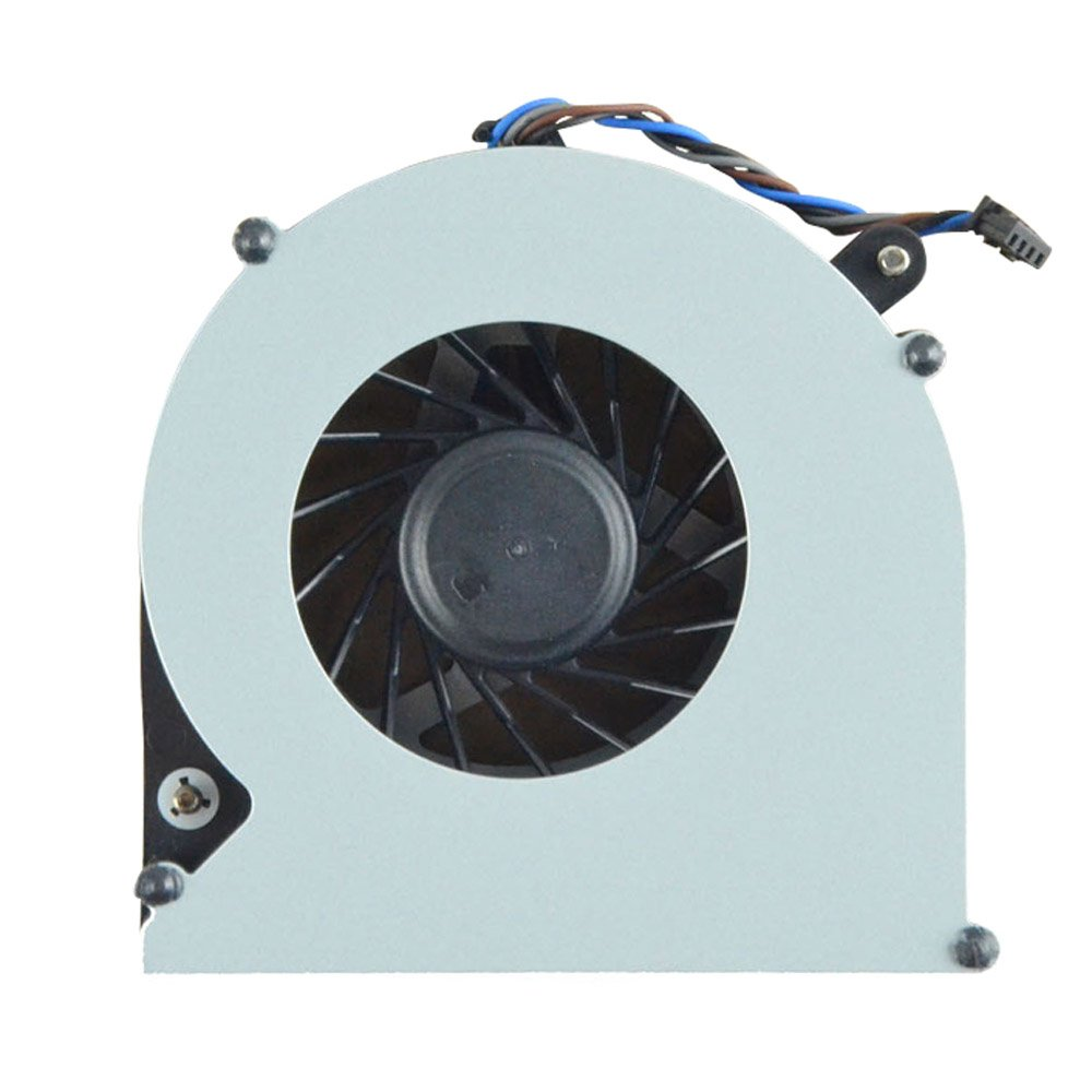 Cooler para HP Probook 4530S 4730S 6460B 8470P 641839 001 646285 001 series