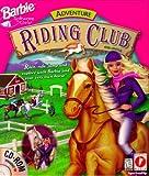 Barbie Riding Club - PC