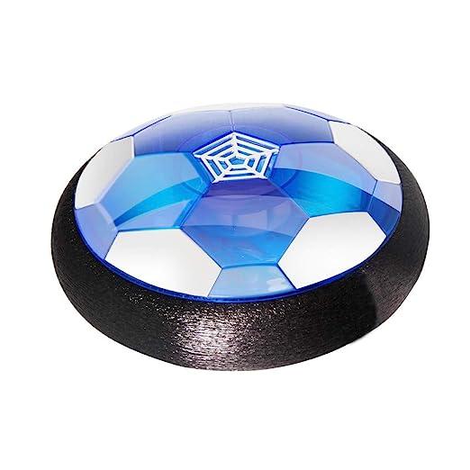happy event balón de fútbol de Carga Interior, Pelota de ...