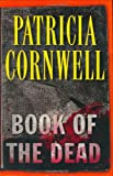 Book of the Dead, Patricia Cornwell, 0399153934