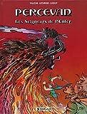 Percevan, tome 7 : Les Seigneurs de l'Enfer