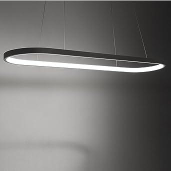 Esszimmer Lampe Led Pendelleuchte Modern Esstisch Studio