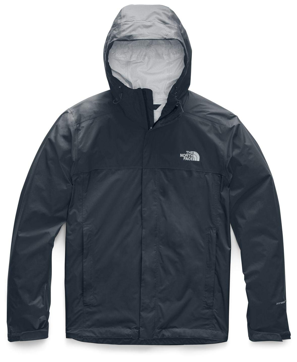 The North Face Men's Venture 2 Jacket - Tall, Urban Navy, XL by The North Face