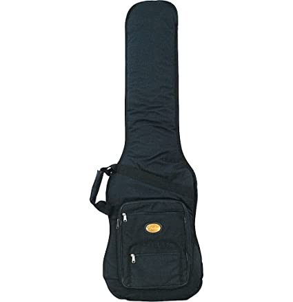 ab062ada6e Image Unavailable. Image not available for. Color: Fender Deluxe Strat/Tele  Gig Bag