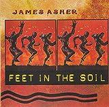 Feet in the Soil 1