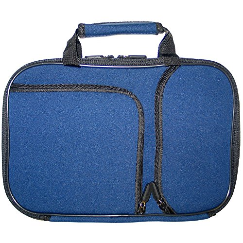 digital-treasures-10-inch-pocketpro-carrying-case07090