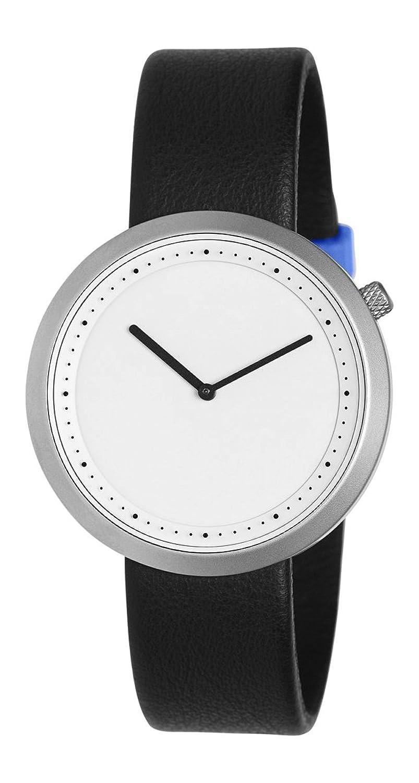Bulbul F05 Armbanduhr - F05