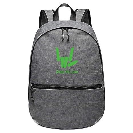 Amazon.com: Mochila escolar para estudiantes, bolsa de ...