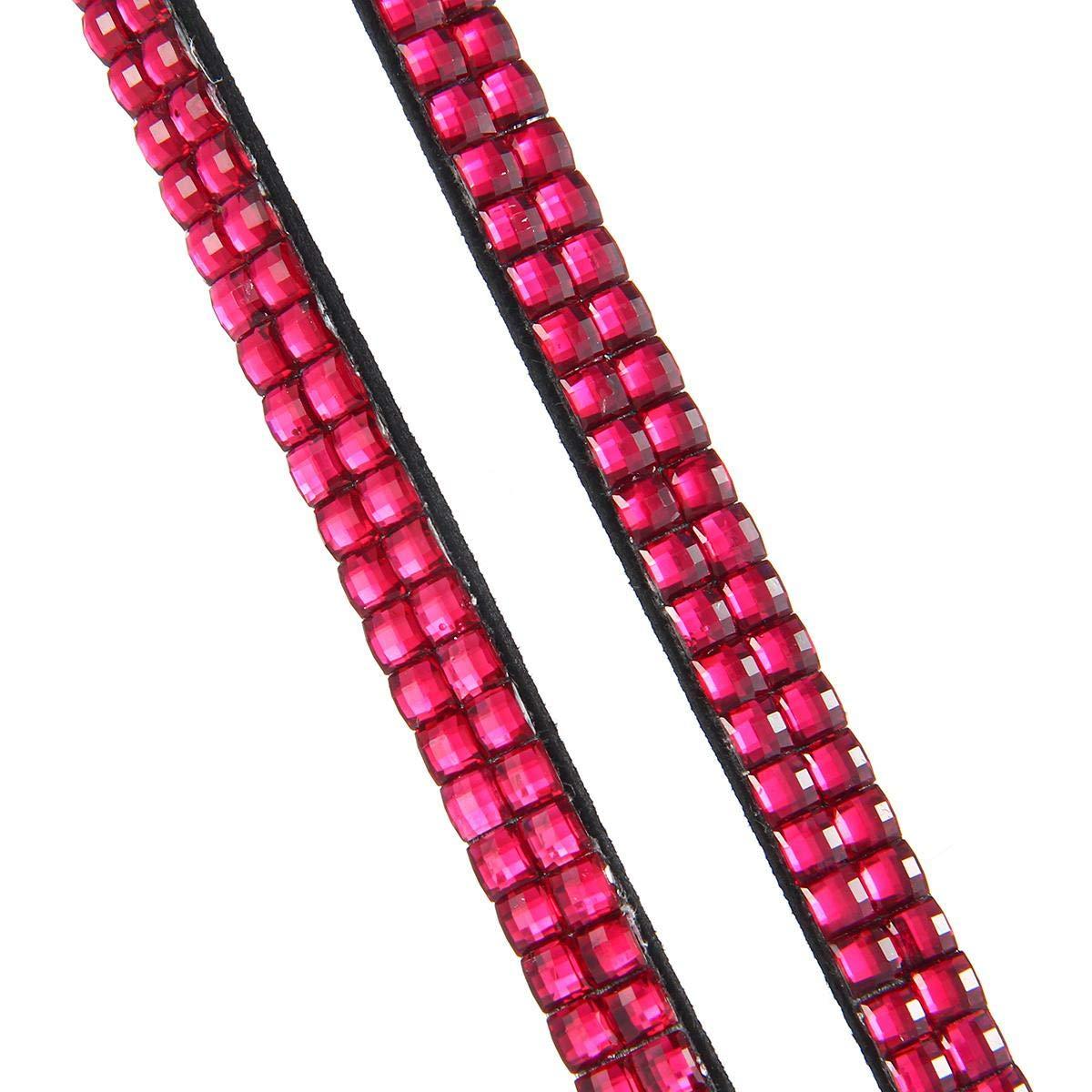 tornillo medidor de 25-50 mm Micrometro digital de SenderPick calibre digital