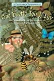 One Beetle Too Many, Kathryn Lasky, 0763668427