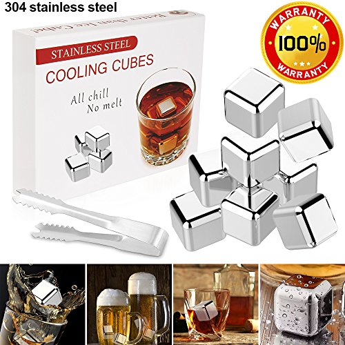 Chilling oobest Reusable Stainless Drinking product image