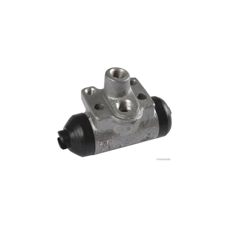 HERTH+BUSS JAKOPARTS J3238044 cilindro del freno de rueda