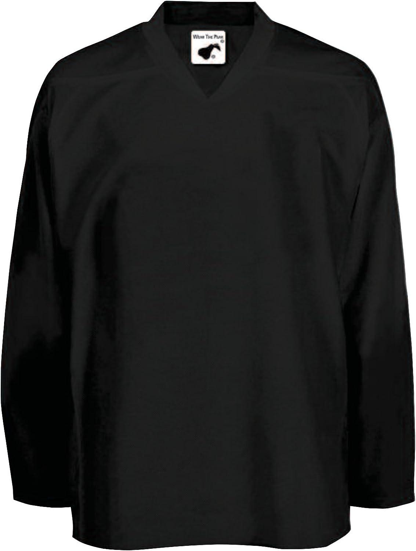 Pearsox Air Mesh Hockey Jersey