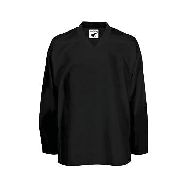 Amazon.com  Pearsox Air Mesh Hockey Jersey  Clothing 760284942