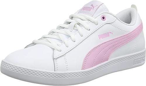 puma scarpe tennis donna