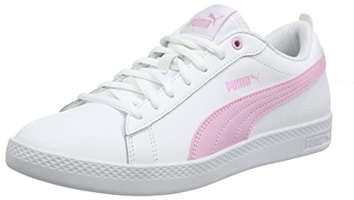 Puma Damen Smash WNS v2 L Sneaker B07CSCF42K