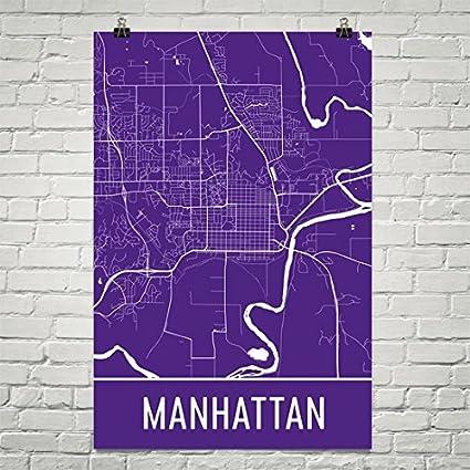 Amazon.com: Manhattan KS Poster, Manhattan KS Art Print ... on manhattan county map, manhattan nebraska map, manhattan united states map, manhattan nd map, manhattan parks map, north manhattan map, manhattan tourist map, kansas county map, kansas current weather map, manhattan road map, manhattan points of interest map, manhattan kansas, manhattan satellite view, manhattan colorado map, manhattan il map, manhattan mt map, manhattan tx map, manhattan area map, kansas city kansas map, manhattan ny map,