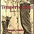 Tempered Steel Series: Books 1-3