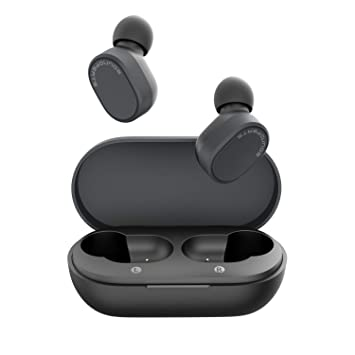 SOUNDPEATS TrueDot True Wireless Earbuds Bluetooth 5.0: Amazon.in
