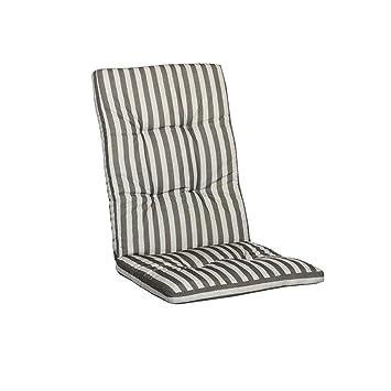 royal garden chair cushion excelsiorsiena garden rexia garden from outliv high back chair seat