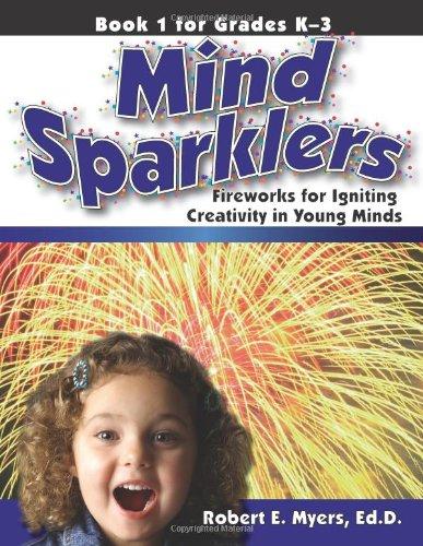 mind-sparklers-book-1-for-grades-k3
