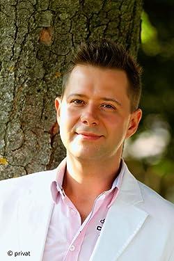 Vadim Tschenze