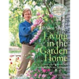 P. Allen Smith (Author) (16)35 used & new from $4.95