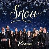 Kyпить Snow на Amazon.com