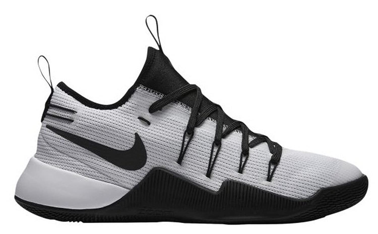 New Nike Hypershift TB Mens Basketball Shoe White 844387 100