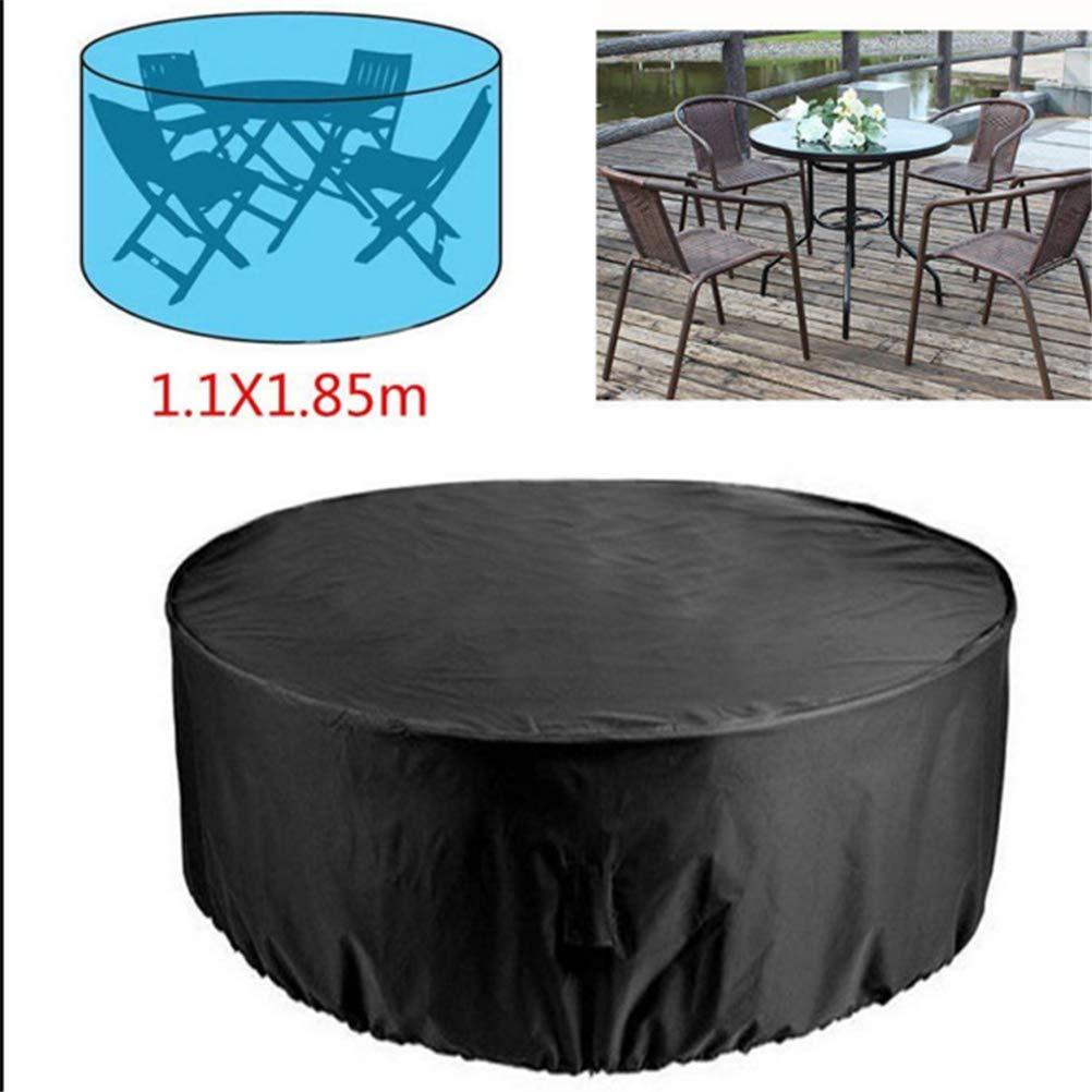 Housses pour mobilier de jardin Dbtxwd Mobilier Dextérieur ...