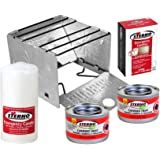 Sterno 70156 Emergency Preparedness Kit