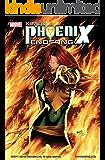 X-Men: Phoenix Endsong (X-Men: Phoenix - Endsong) (English Edition)