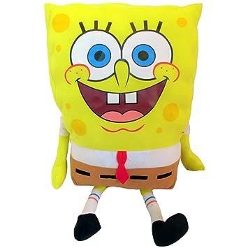 Spongebob Peluche Bob Esponja