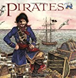 Pirates, Dina Anastasio, 0448414945