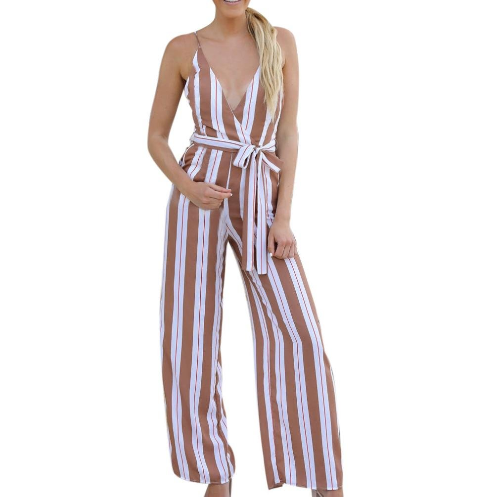 ff15b23be8 Top 10 wholesale Jumpsuits Australia - Chinabrands.com