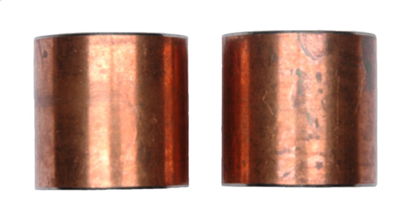 ACDelco 45F1002 Professional King Pin Bushing