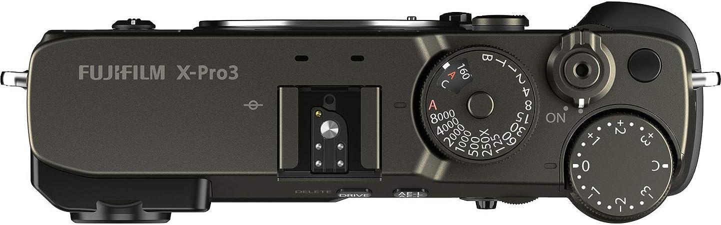 K&M 600021360 product image 10