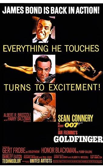 No Movie Poster Design Indoor Door Rug First James Bond Film Ian Fleming/'s Dr