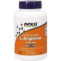 Aminokiselina l-arginine nitric oxide sexual health