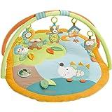 BabySun - 80890301 - 80890301 Tapis d'Activités 3D