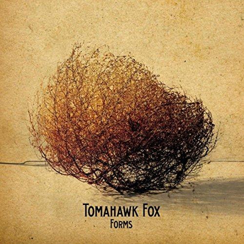 Hallelujah Chords By Tomahawk Fox On Amazon Music Amazon