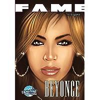 Fame: Beyonce: En Español