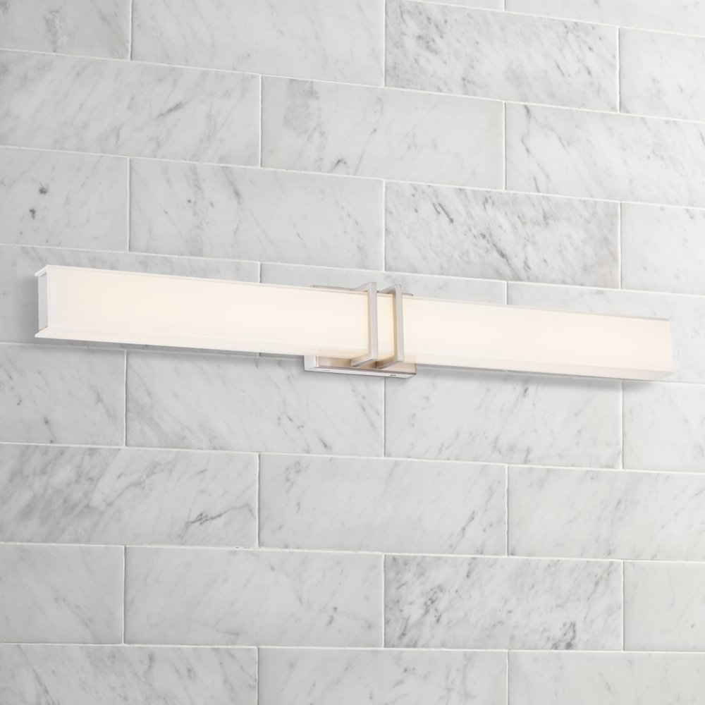 Possini bathroom lighting - Possini Bathroom Lighting 6